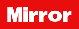 logo-mirror@2x