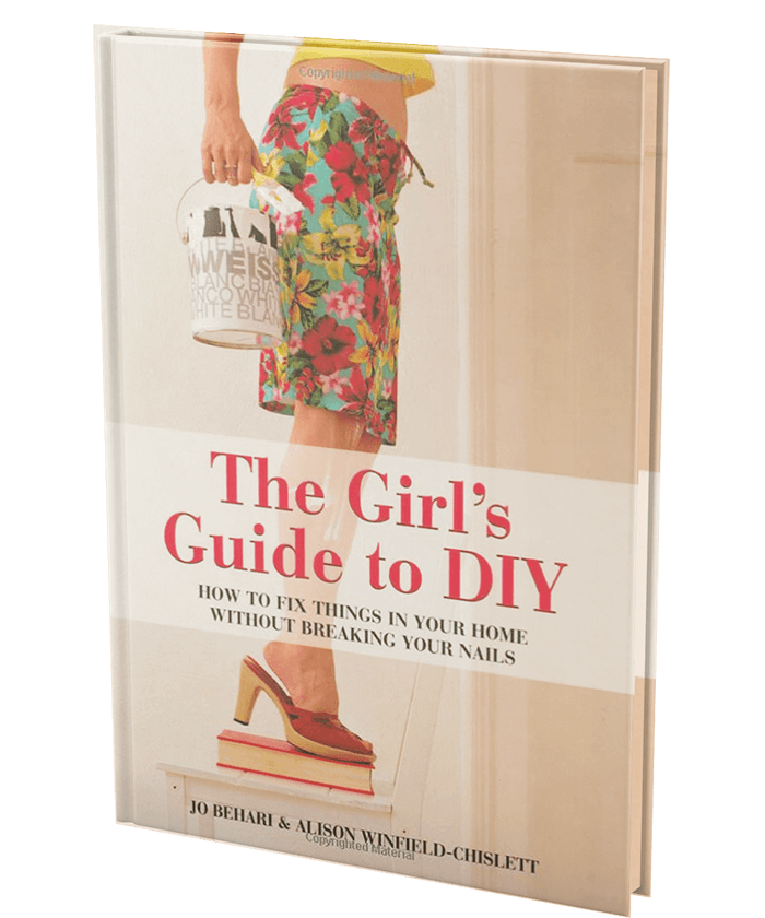the-girls-guide-to-diy
