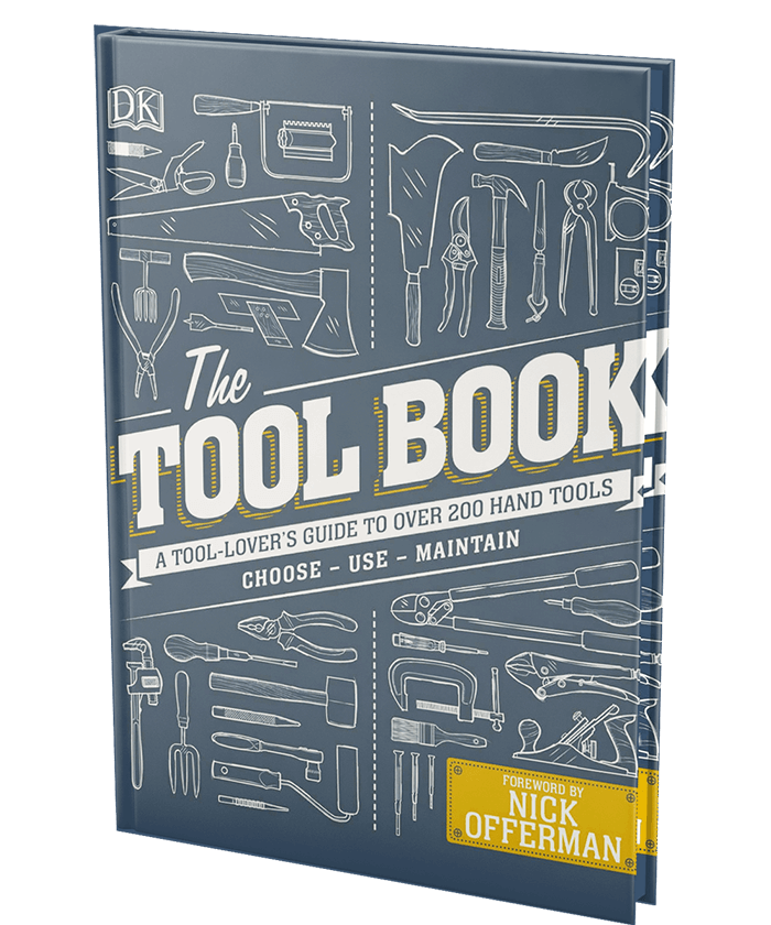 the-tool-book